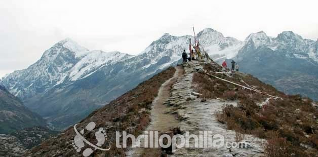 Goecha-la-trek-sikkim.jpg