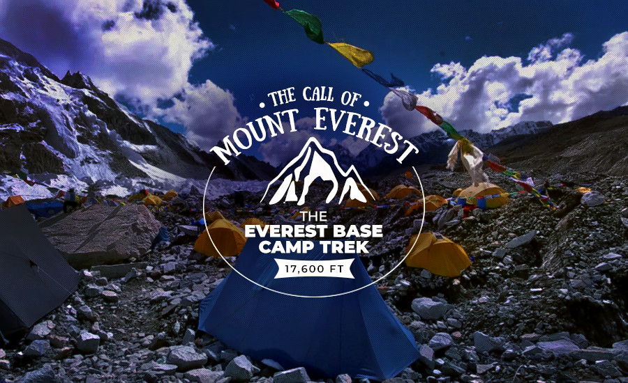 1516271436_everest-base-camp-trek.png