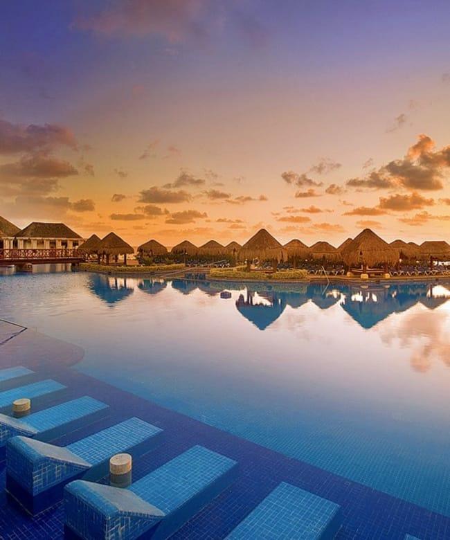1470923352_luxury-resort-photography-5.jpg