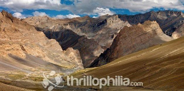 Photoskar_ladakh.jpg