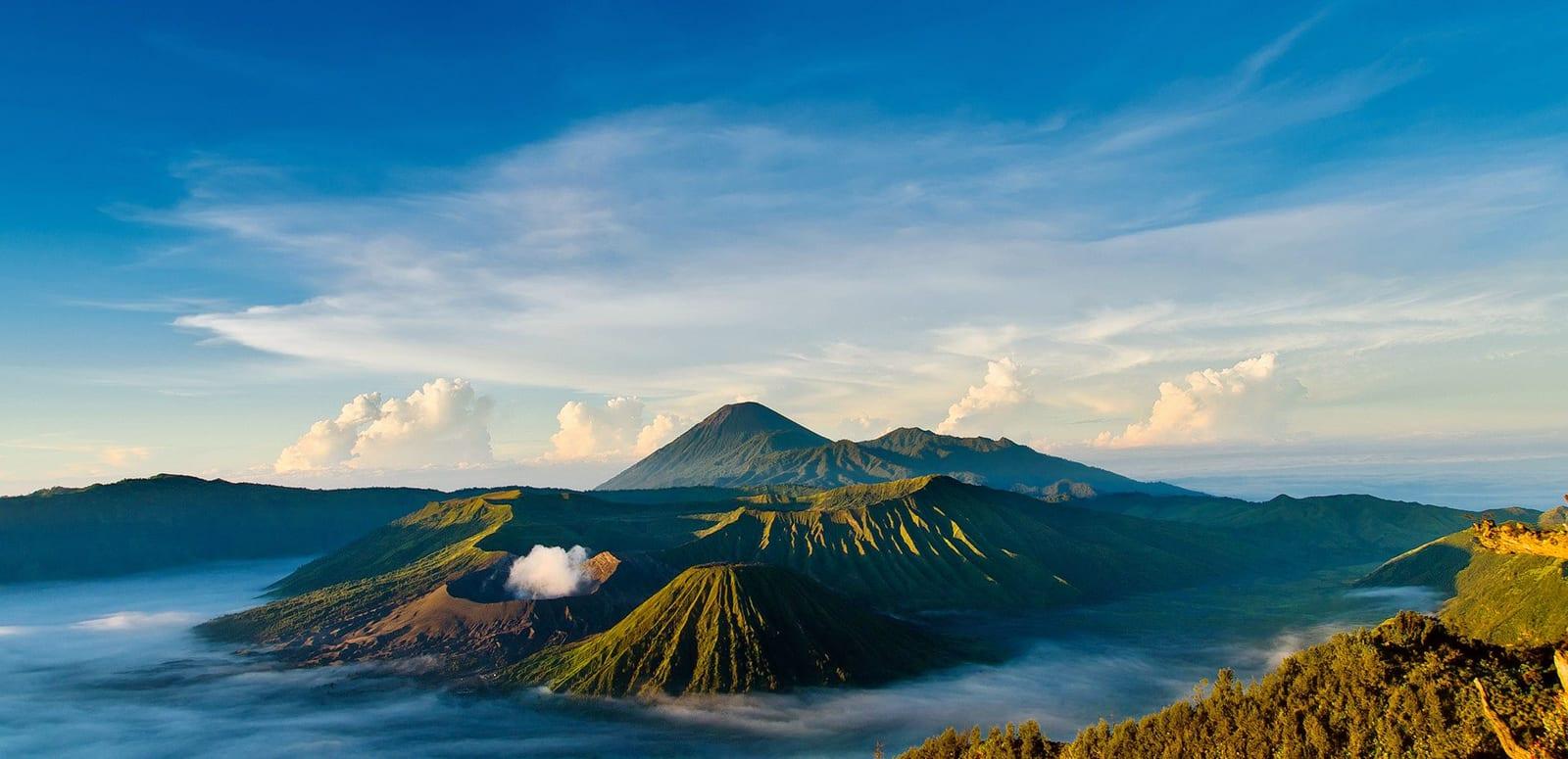 1491999085_java-indonesia-2048x1152-wallpaper.jpg