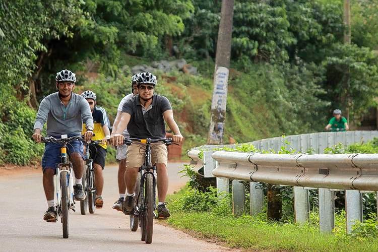 Cycling_1__(copy).jpg