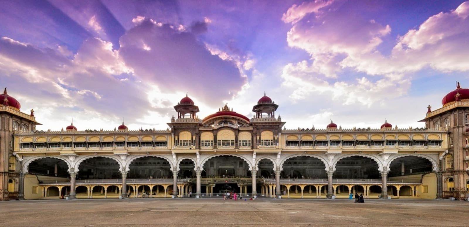19 popular mysore tourist places
