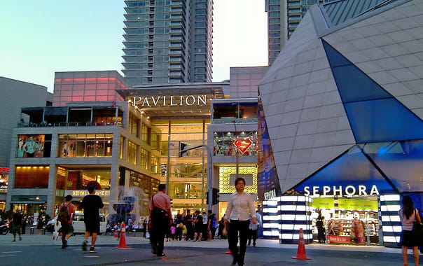 1464091712_pavilion_kl_entrance.jpg