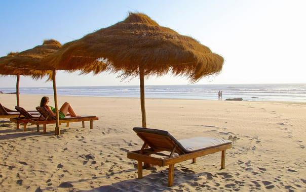 72421-ashvem-beach.jpg