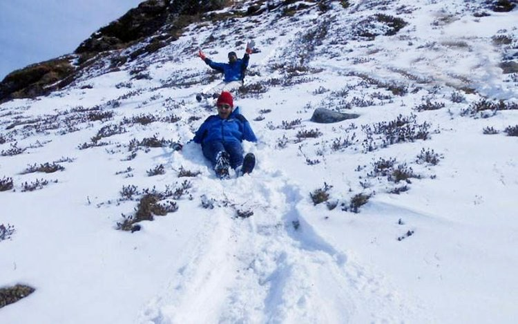 M_snow_trek_to_chopta__deoriatal_and_chandrashila_peak__uttarakhand_04.jpg