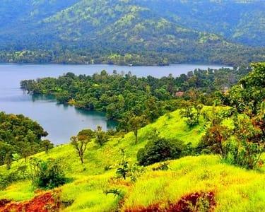 Trip to Tapola Iin Maharashtra Flat 20% Off