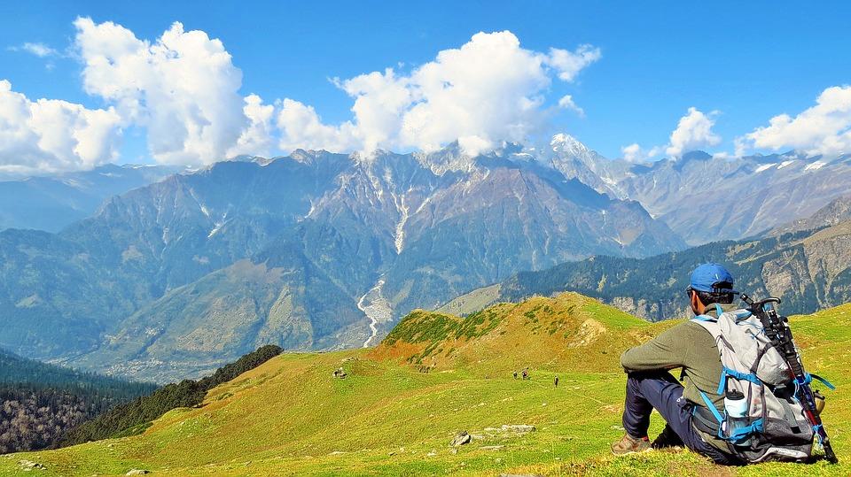 1486471895_bhrigu-lake-manali-trekking-kullu-1742821.jpg