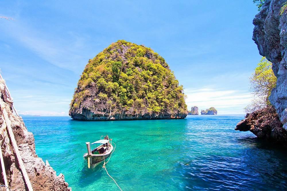 1476252153_phi-phi-island-thailand.jpg