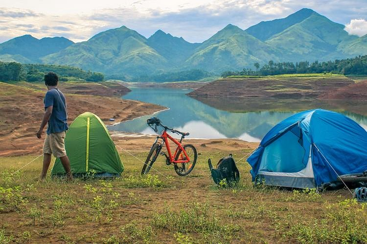 Camping_1__(copy).jpg