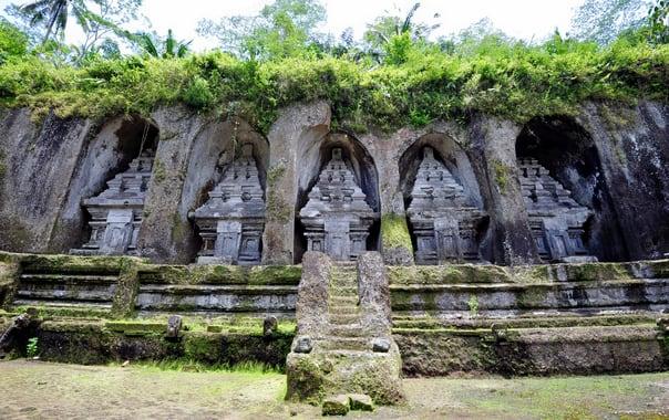1470731631_1_gunung_kawi_temple.jpg