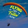 1517832687_flying-fast_-fallin'-slow!-1.png