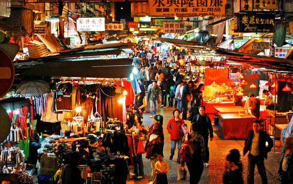 Night-markets-phuket-thailand.jpg