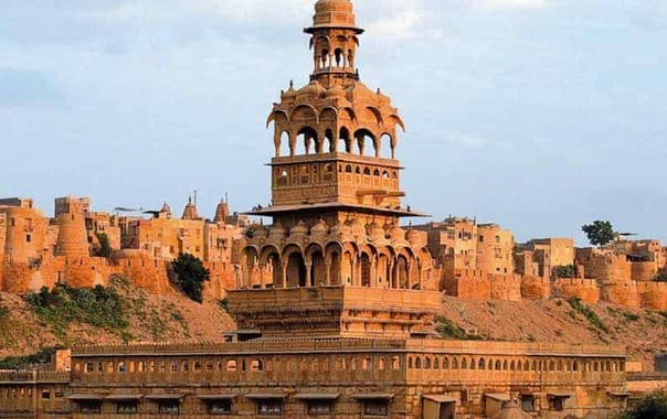 825652291jaisalmer_tazia_tower_main.jpg