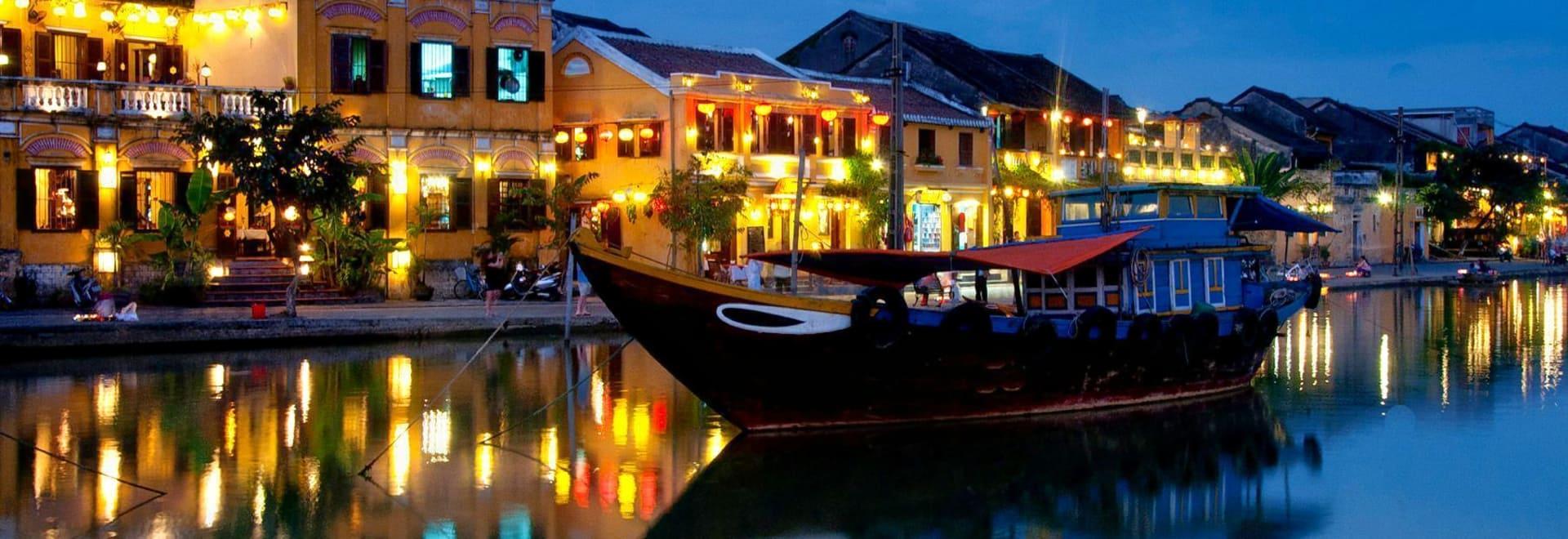 1491921951_da-nang-vietnam.jpg