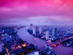 1465040042_pink-night-bangkok-image-for-fb-cover.jpeg