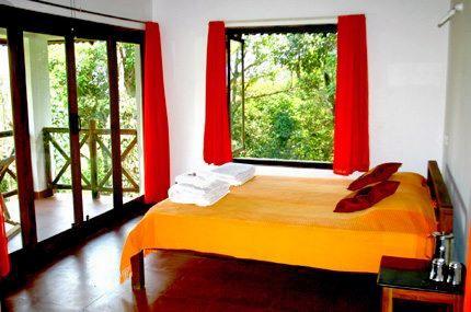 1571291638_homestay-in-sakleshpur-orange-2.jpg