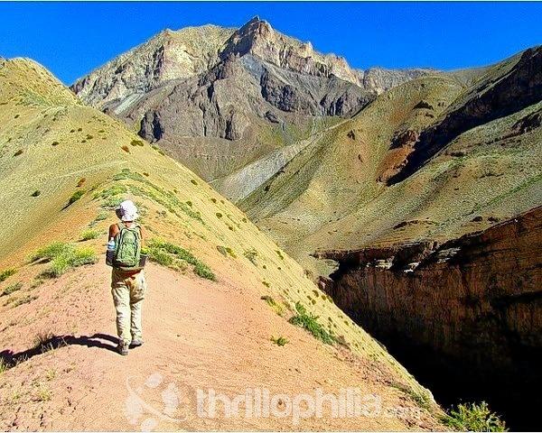 Darcha_padum_shingo_la_trek__ladakh_(1).jpg