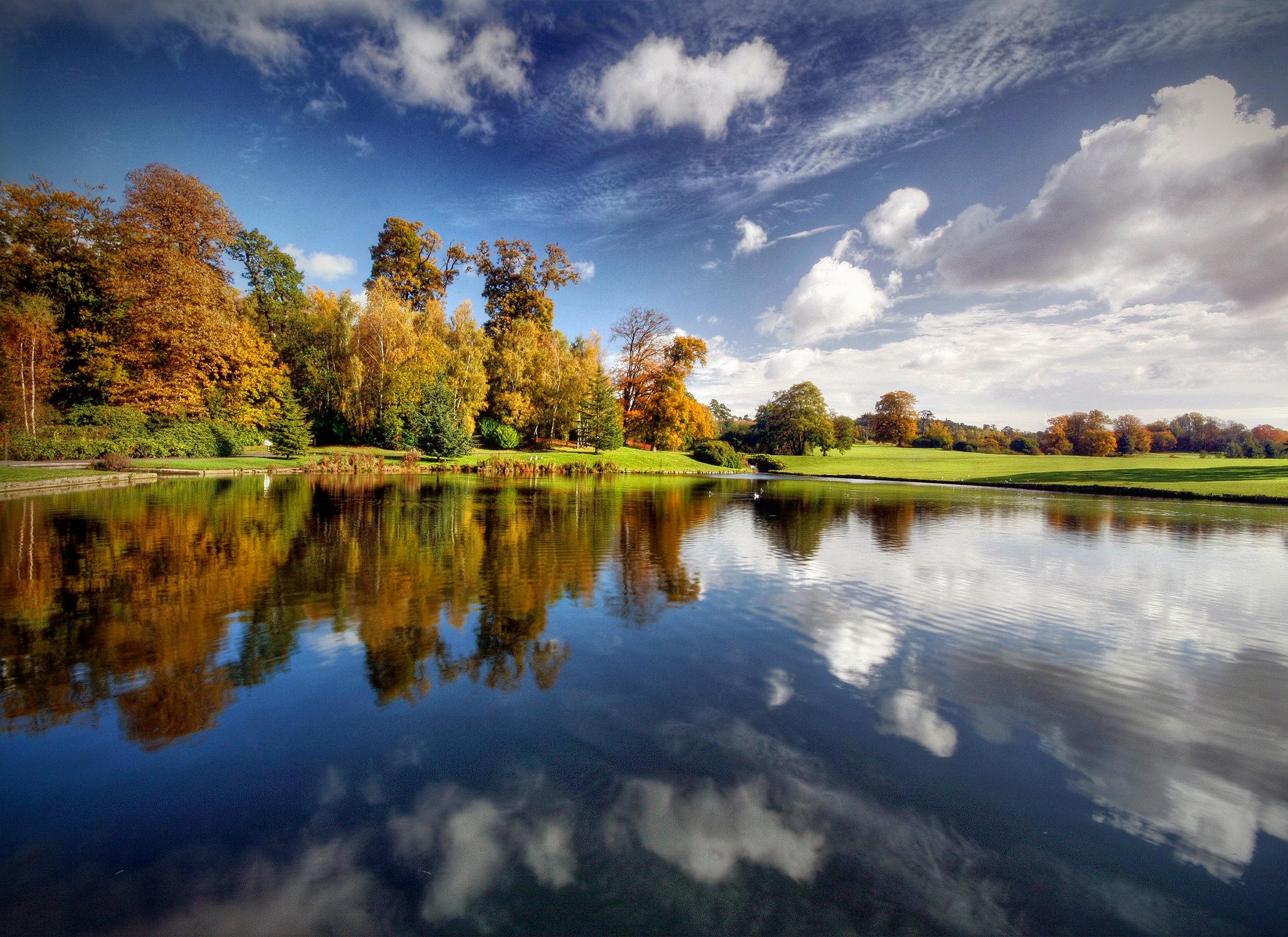 1586298790_zdal-lake-mcleod-ganj-1.jpg