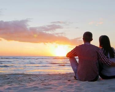 Exotic Andaman Honeymoon Package: Be Lost in Paradise