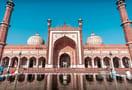 1544989806_delhi_heritage_photography_tour_5.jpg