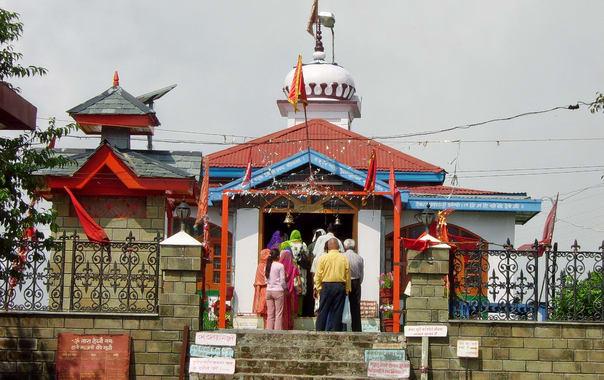 1487073972_tara-devi-temple-shimla.jpg