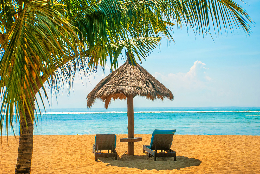 1593413423_benoa_island.jpg