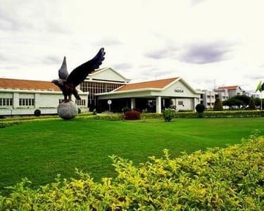 Day Outing at Eagleton Golf Resort- Flat 20% off