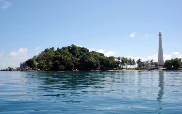 1480792029_lengkuas_island.jpg