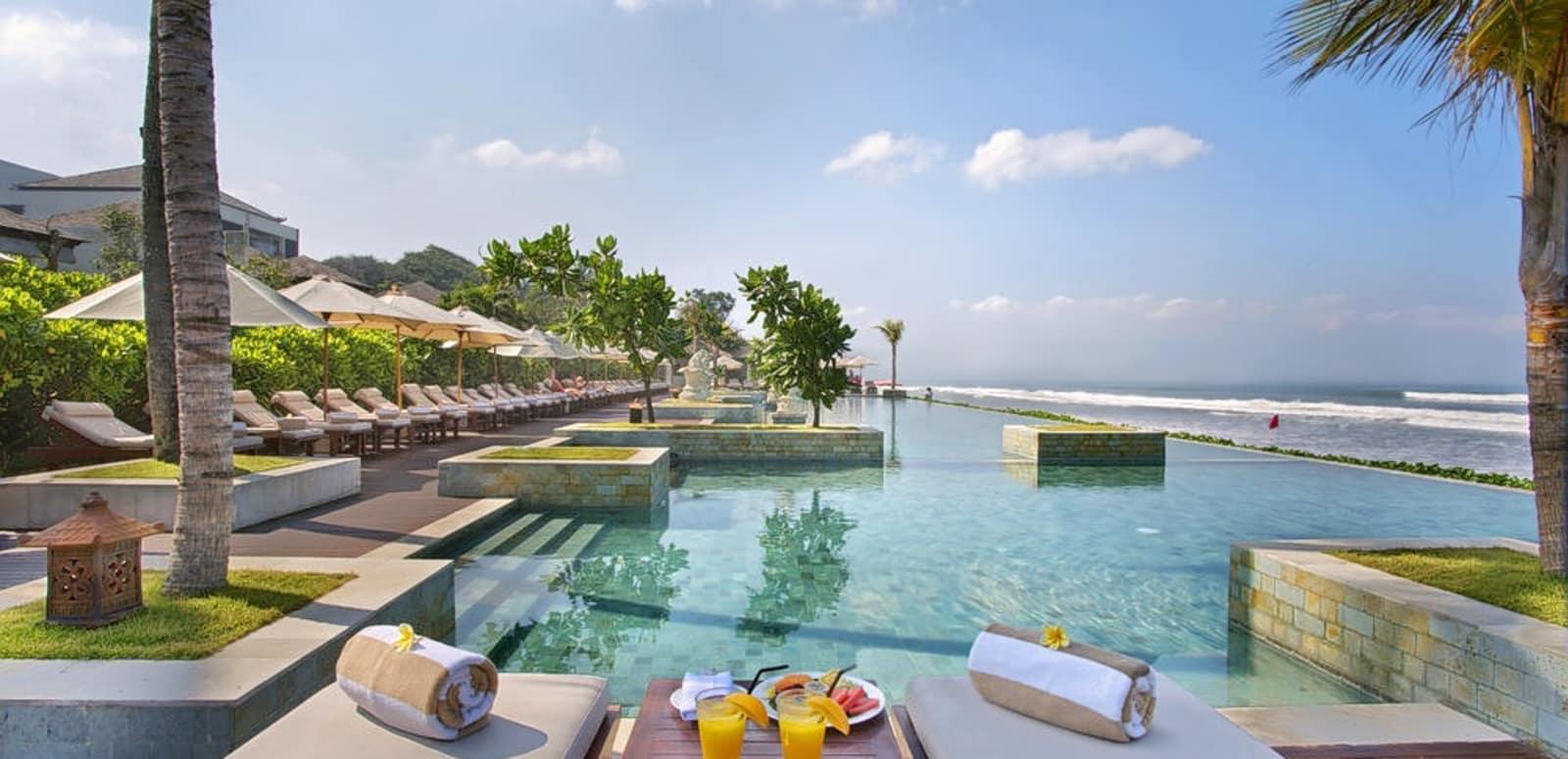 Image result for seminyak resort & spa