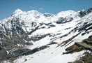 Roopkund_trek_-_a_complete_expedition_documentary_518.jpg