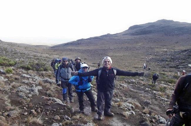 Kilimanjaro_trek_5.jpg