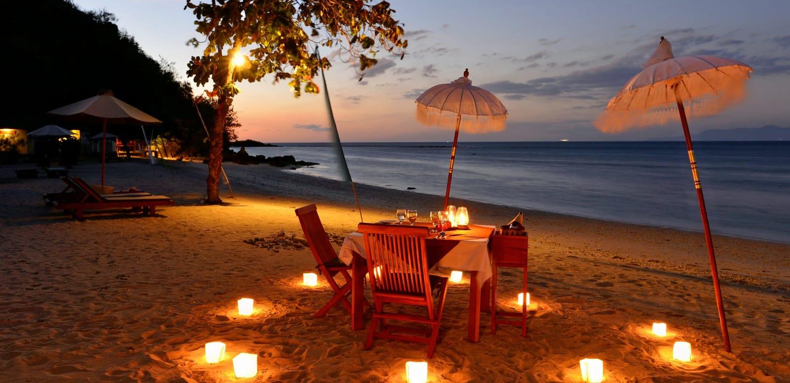 26 Honeymoon Resorts In Andaman And Nicobar Islands