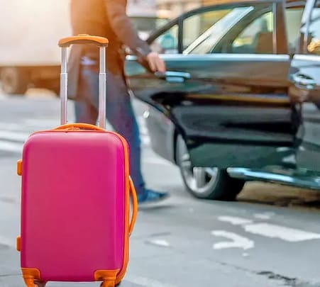 Colombo Airport to Kandy Private Transfer - Flat 22% off