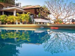 25 Best Beach Resorts Near Mumbai Upto 40 Off