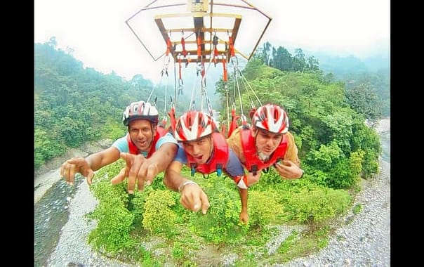 1562398358_flying-fox-in-rishikesh-with-mumbai-travellers.jpg.jpg