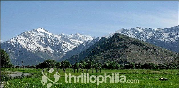 Kargil-1__ladakh.jpg