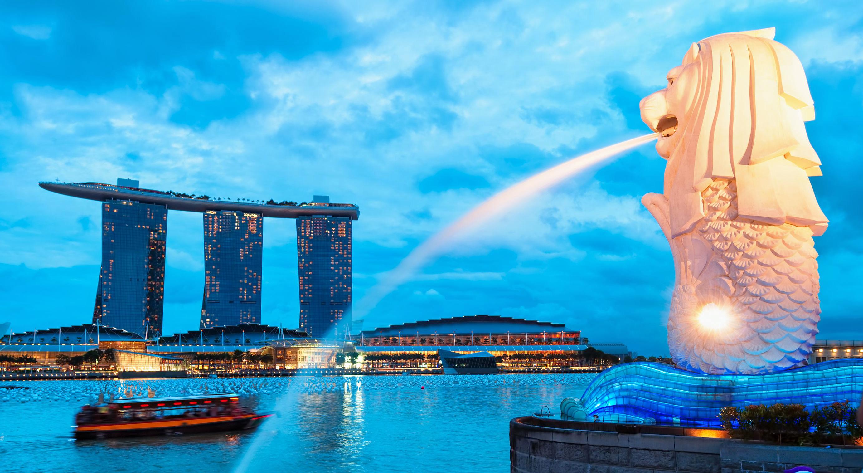 1519642081_singapore-merlion.jpg