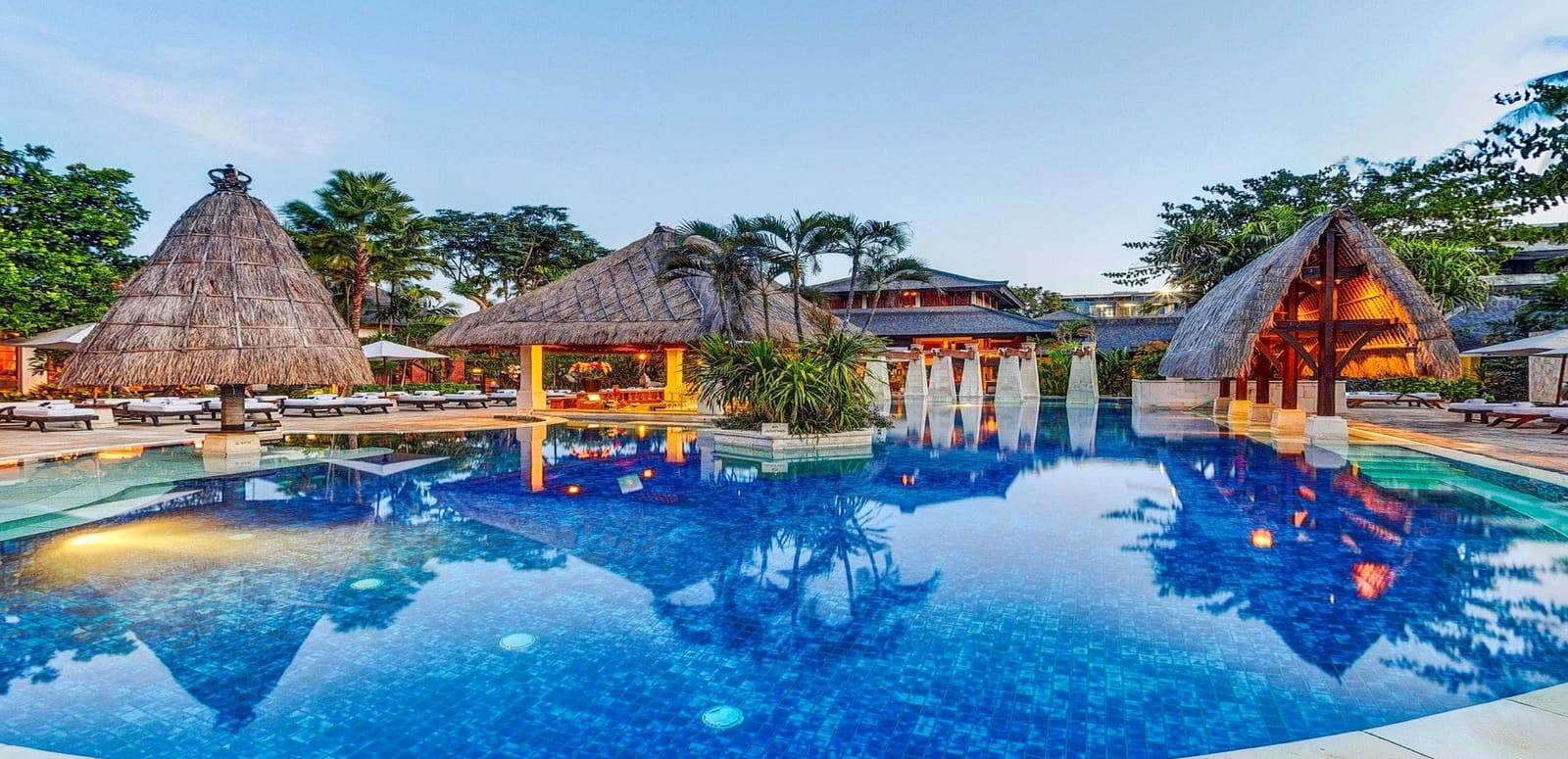 20 Best Resorts In Bali 2019 Photos 2500 Reviews