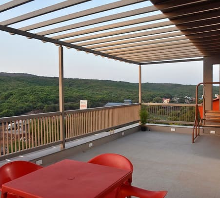 Homestay in Mahabaleshwar Flat 20% off