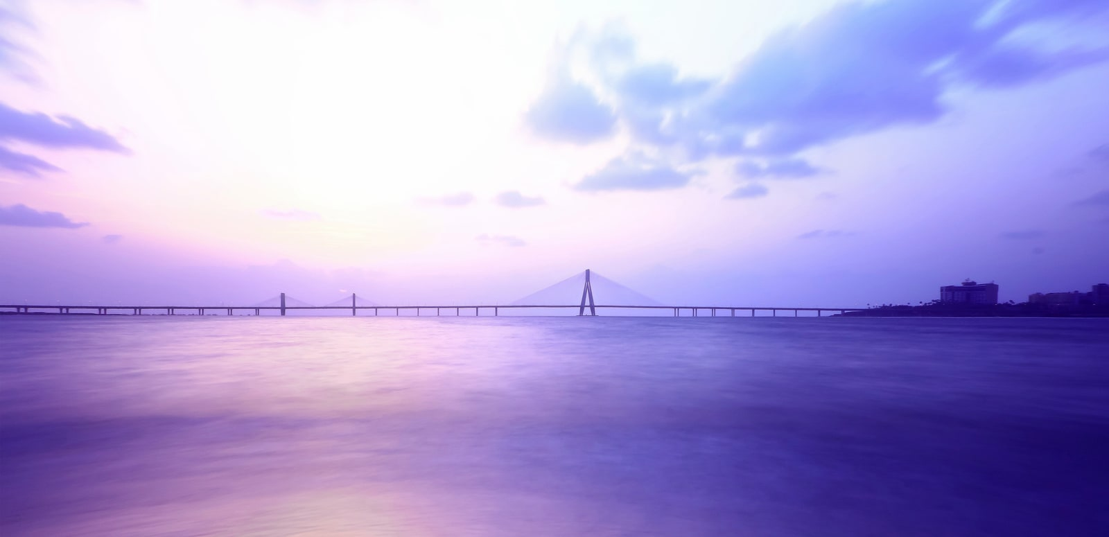 1489731676_shivaji_park_bridge_mumbai-hd.jpg