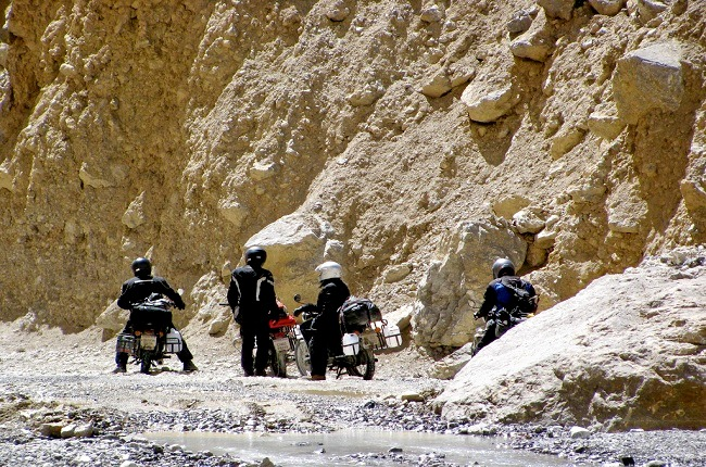 Ladakh_bike_expedition_3.jpg