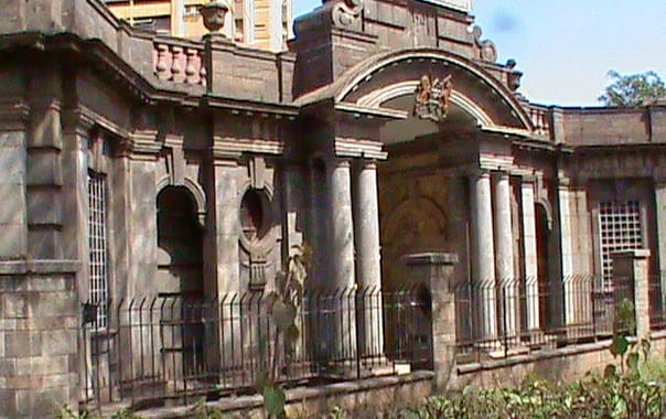1481609140_kenya_national_museum_kenyatta_avenue_nairobi.jpg