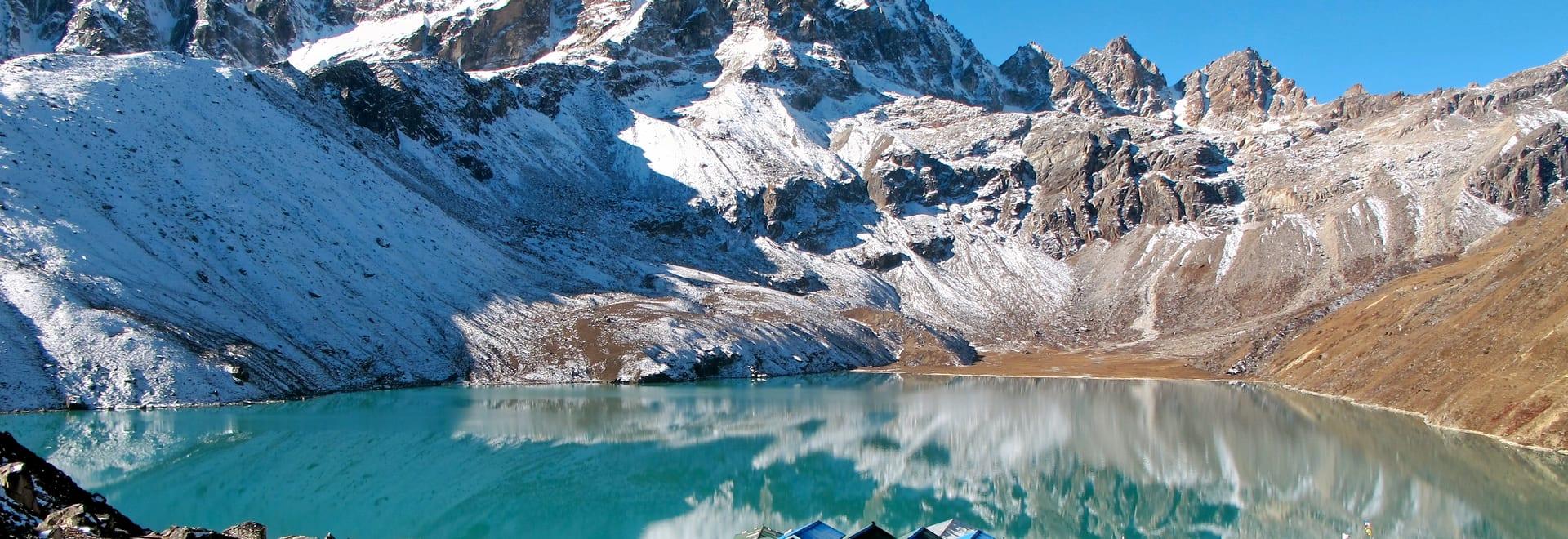 1464186885_944889-nepal.jpg