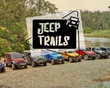 Sunset Jeep Drive At Mandalpatti Flat 30% Off