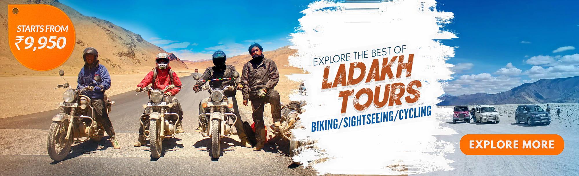 1551528610_ladakh_banner.png