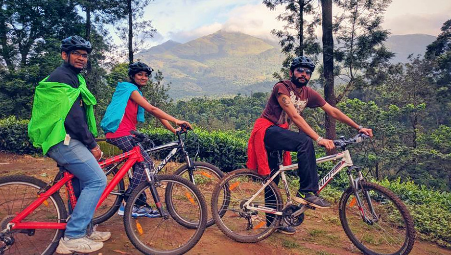 1476856692_cycling_in_wayanad_8.png
