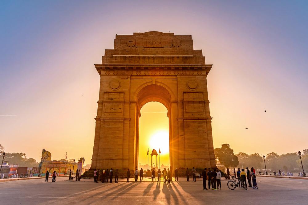 1593009620_india_gate.jpg
