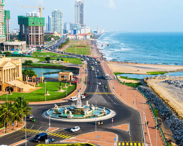 45 Places To Visit In Colombo Updated List Of 2019 With Photos
