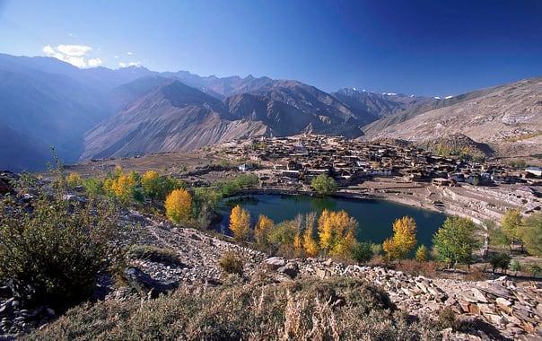 1548682200_1200px-nako_lake_and_nako_village__himachal_pradesh.jpg